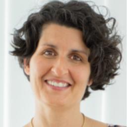 Jeannine Boettcher - Starfamily-Die Familienagentur - Waal