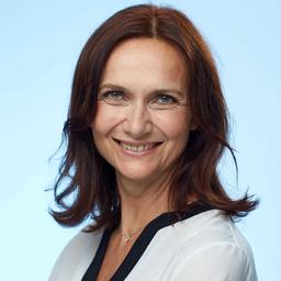 Petra Rosemeier - empazio GmbH - Hannover