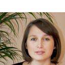 Verena Bauer - Bezirk Mödling