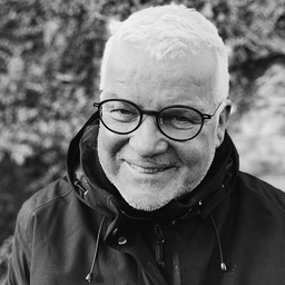 Dr. Oliver Michael Habel - teclegal Habel Rechtsanwälte - München