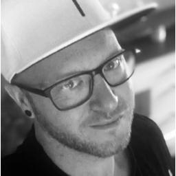 Benjamin Kuhlanek - SPORT1 MEDIA GmbH - Ismaning