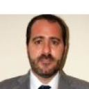 JOSE LUIS ALONSO ALVAREZ - Malaga