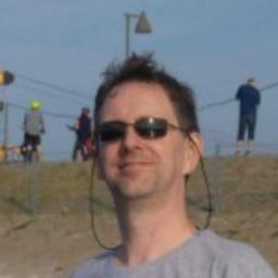 Robert Großer