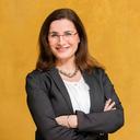 Christine  Moser-Feldhege - Höhr-Grenzhausen
