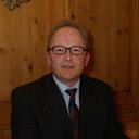 Jürgen Langer - Bayrischzell