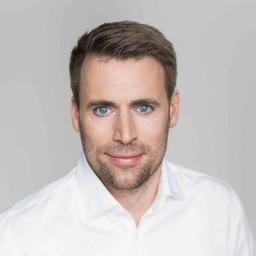 Stephan Brauckmann's profile picture