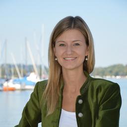 Sandra Grundl's profile picture