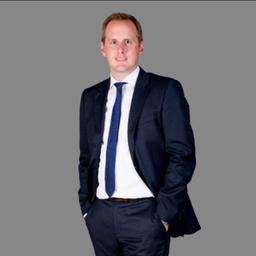 Rene De Beer's profile picture