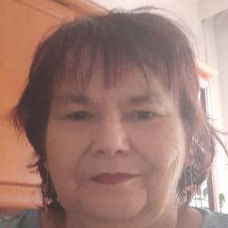 Marina Schneider - Versicherungs- & FinanzMaklerin - Berlin-Brandenburg