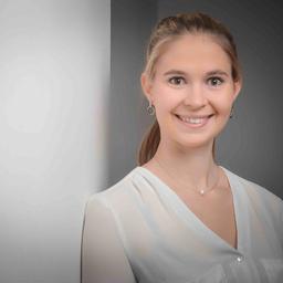 Lara Eberl's profile picture