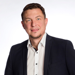 Thorben Dierking's profile picture