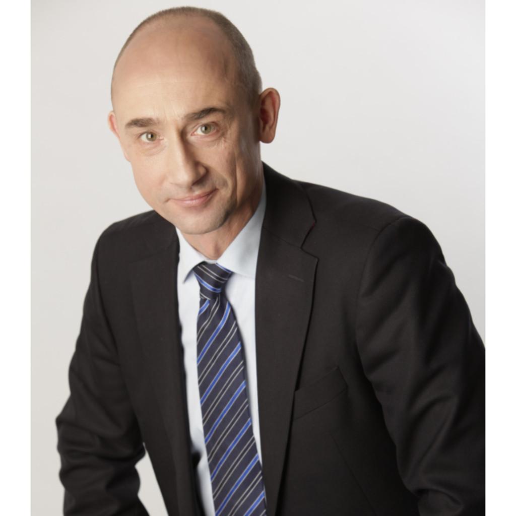 Christian koch rechtsanwalt selbst ndiger rechtsanwalt for Christian koch architekt