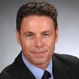Rainer Blümel's profile picture