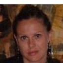 Eva Álvarez Vilaró - Granollers