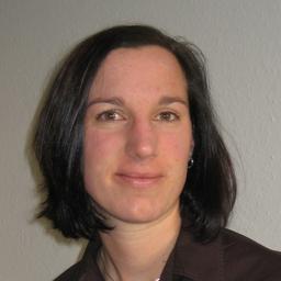 Manuela Bründl's profile picture