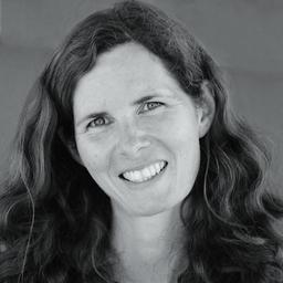 Julia Carstensen's profile picture