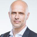 Daniel Braune - Hamburg