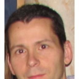 Zsolt Temesvari - Vice President, Training