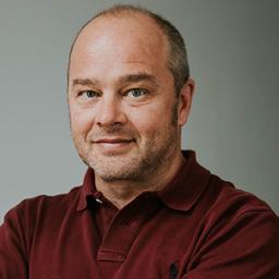 Sebastian Heinz - Die Medialen GmbH - Bonn