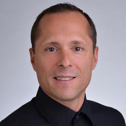 Dipl.-Ing. Martin Schmidiger's profile picture