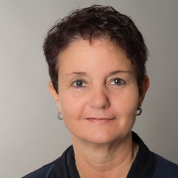 Andrea Reiner