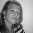 Sarah Fischer - Bad Homburg vor der Höhe