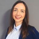 Lisa Herrmann - Dublin