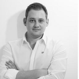 Sören Schneider's profile picture
