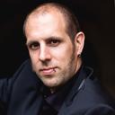 Andreas Horn - Bad Rappenau