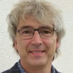 Prof. Dr. Matthias Schmidt