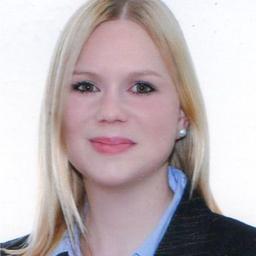 Jana Bernlöhr's profile picture