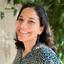 Tatiana Lozano - Medellín
