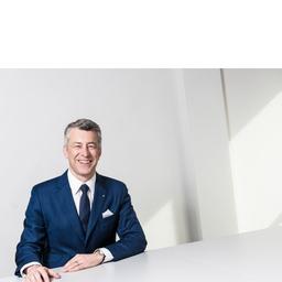 Daniel Schenker - HumanFlow AG - Schönenwerd