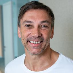 Stefan Anderlik's profile picture
