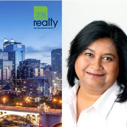 Jayhsree Patel