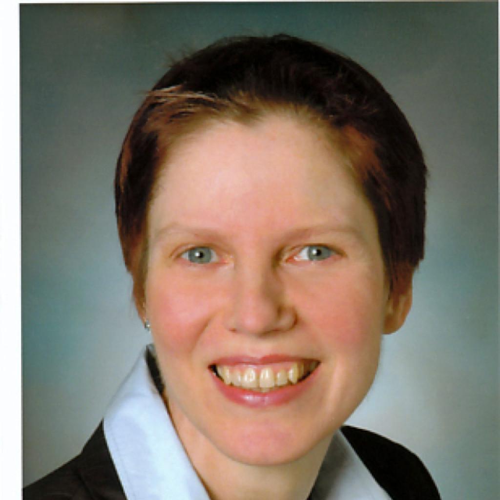 Sylvia Blümner's profile picture