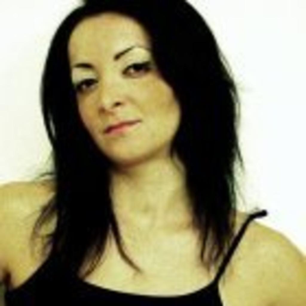 Valentina Marino Nude Photos 73