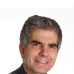 Dr Horst Kares - Privatpraxis für Ganzheitliche Zahnmedizin - Saarbrücken