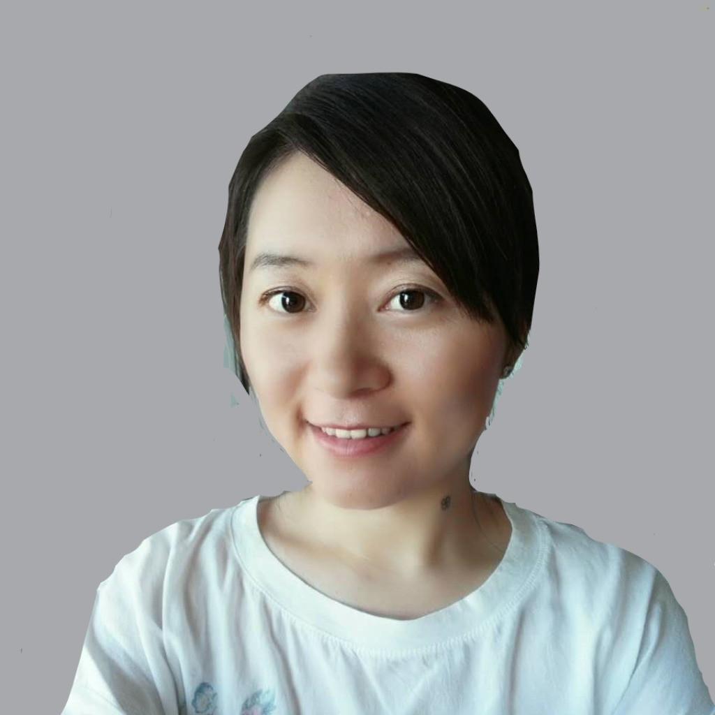 Dan Wang's profile picture