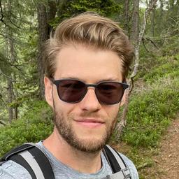 Daniel Reiser - MHP – A Porsche Company - Bodman-Ludwigshafen