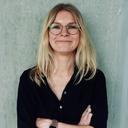 Birgit Riedel - Hamburg