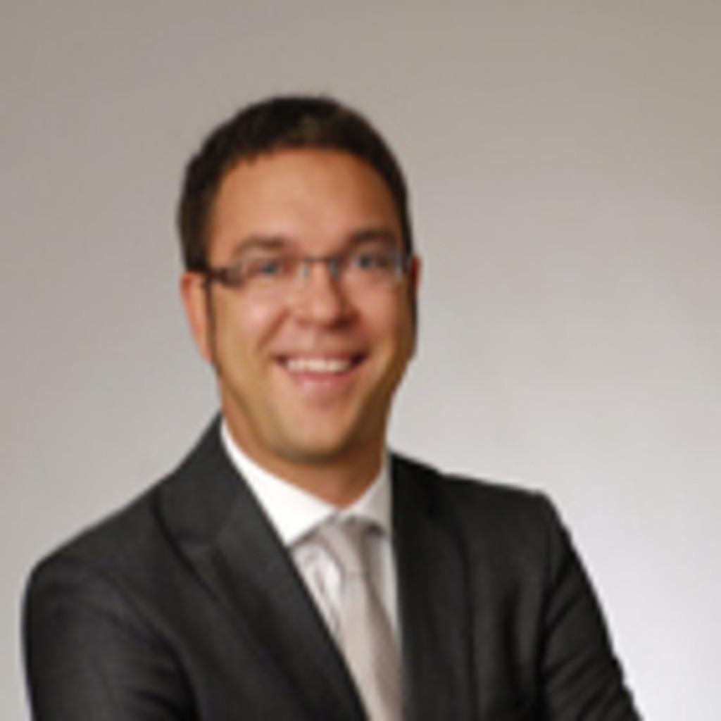 Holger Hespelein's profile picture