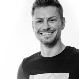 Steffen Krägelin - diva-e Digital Value Excellence GmbH - Leipzig
