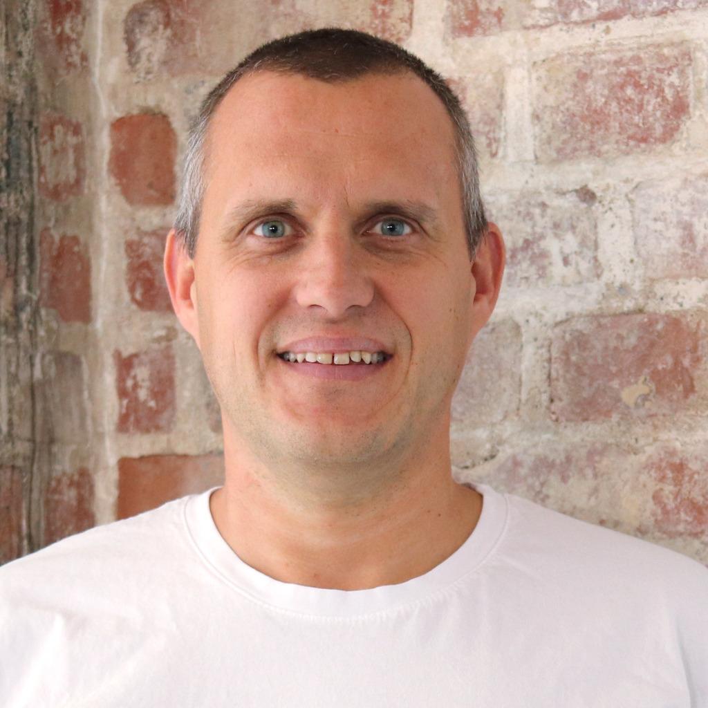 Steffen Stundzig's profile picture