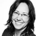 Katharina Leonhardt - Bremen