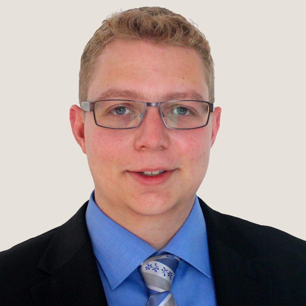 Christian Kurz