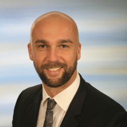 Stephan Meier's profile picture