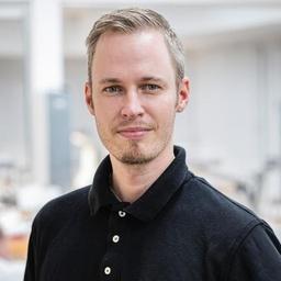 Stefan Tscherner