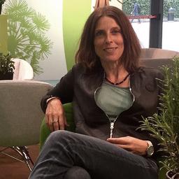 Sabine Seefeld