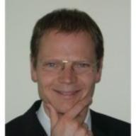 Dr. Dirk Vossmann